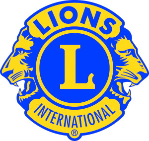 lionlogo_2bc