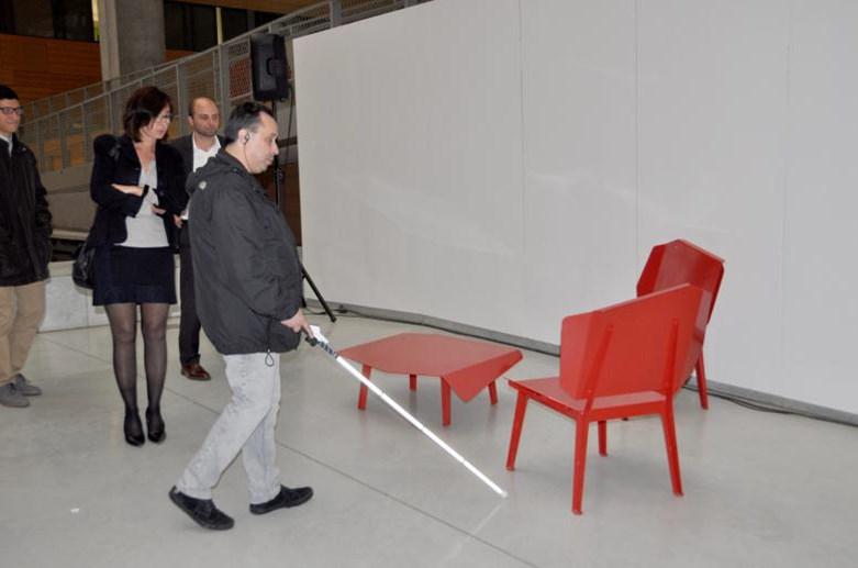 canne-fauteuils-rouges